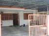 Picture Single Storey House, Silibin