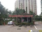 Picture Apartment For Sale - Permas Ville @ Service...