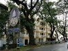 Picture Apartment Gasing Indah