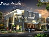 Picture Bestari Heights Johor Terraced House, For Sale