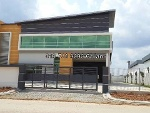 Picture Kulai, RM 16,000