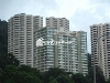 Picture The Waterfront, Tanjung Bungah - Condo For Sale