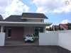 Picture Kluang Delima 3 Semi Detached House For Sale