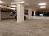 Picture Serviced Residence For Rent at The Wharf,...