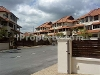 Picture Beverly Heights 6, Ampang, RM 2,900,000