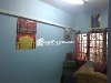 Picture Section 6, Kota Damansara - Terrace House For Sale