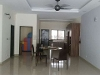 Picture Selayang, RM 3,300
