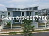 Picture Seremban, RM 545,000