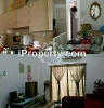 Picture Boulevard ampang, RM 500,000