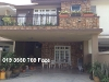 Picture Mutiara Rini hills Double Storey House for Sale