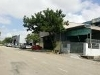 Picture 1.5 storey factory for rent, mount austin