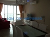 Picture Apartment For Rent - Subang Avenue