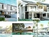 Picture Country villa air keroh