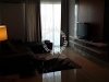 Picture Hijauan Saujana - 1372sf fully furnished new unit