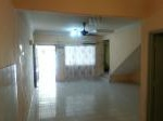 Picture 2-storey Terraced House For Sale - Taman Kota...