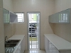 Picture Apartment For Rent - Riveria Bay,...