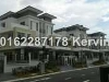 Picture Regency parc, bandar country homes, Rawang, RM...