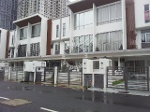Picture Cascadia Tasik Prima Puchong Townhouse nr USJ