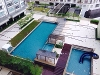 Picture Time Square Condominium, Georgetown, Penang