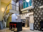 Picture The Scott SOHO, Old Klang Road, RM 455,000