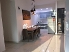 Picture 86 Avenue Residences, Jelutong - Apartment For...