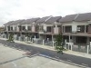 Picture Townhouse For Rent - Puchong, 16 Sierra new house