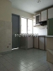 Picture Townhouse For Rent at Bukit OUG Townhouse,...