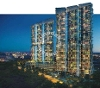 Picture New Service Apartment, Puchong