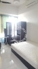 Picture R8 CONDO RESidence 8, Studio, 1Cp, Partly Unit,...