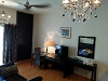 Picture Maytower Luxury Furnished 439sf studio