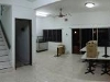 Picture 2-storey Terraced House For Sale - Skudai Baru...