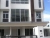 Picture Cascadia Townhouse Taman Tasik Pochong