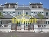 Picture 4 Bedrooms House for Rent in Jelutong, Melaka...