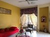 Picture Double Storey Terrace House at Perai, Pulau Pinang