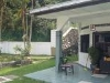 Picture Jalan Istana Klang, Single Sty Bungalow House for