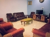 Picture Affordable and Big Semi-D house in Kota Kinabalu