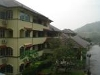 Picture Apartment For Rent - Meru Valley Resort, Ipoh