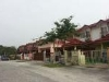 Picture Puchong Utama 2sty House