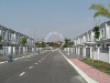 Picture Taman Puchong Prima New Corner 2 sty House
