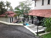 Picture 3stry Bungalow Bukit Gasing