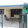 Picture Single storey intermediate house