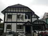 Picture Bungalow hse cameron highland