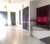 Picture Setia Alam, Shah Alam - Terrace House For Sale
