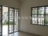Picture 2.5-storey Terraced House For Sale - Taman D...
