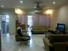 Picture 2-storey Terraced House For Sale - Teluk pulai,...