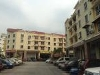 Picture One selayang shop apartment~