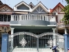 Picture RM580,000.00 2sty Sek 19 Shah Alam New Reno...