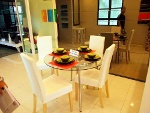 Picture BRAND-NEW Condo, 4Rooms, FH in Shah Alam