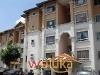 Picture Apartment Cindai Puncak Alam