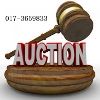 Picture Jalan Bukit Galena 26, House For Auction